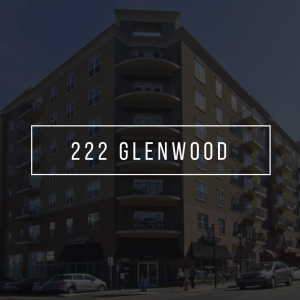 222 Glenwood Neighborhood Main