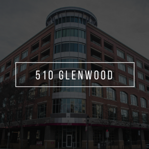 510 Glenwood Neighborhood
