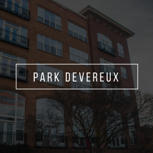 Park Devereux