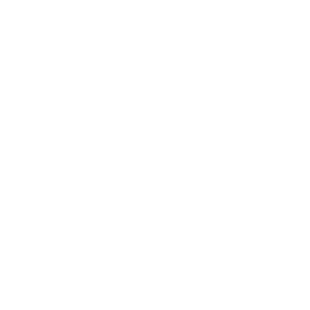The Logan Group at Keller Williams Logo