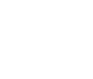 The Logan Group Logo - Tree Only
